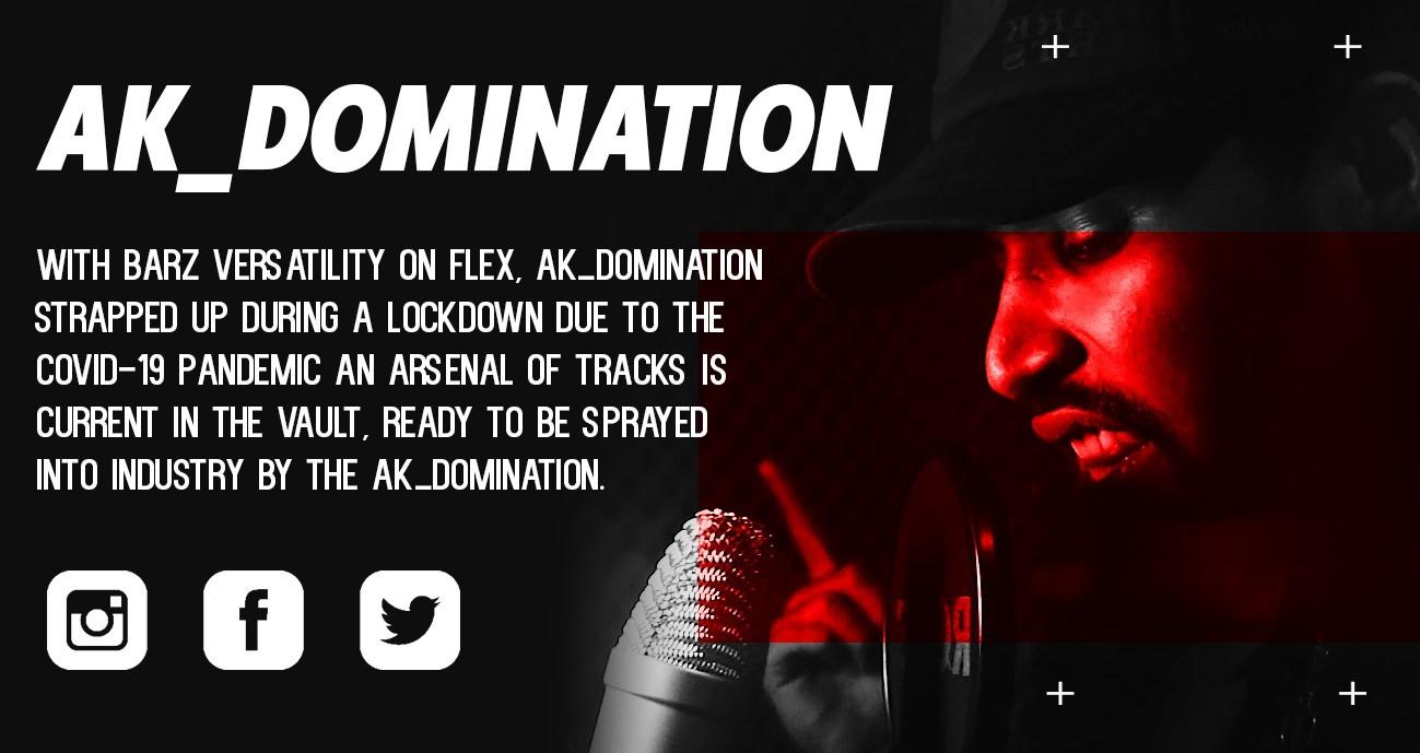 AK_Domination