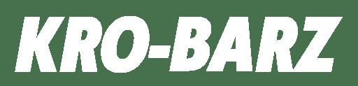 KRO-Barz